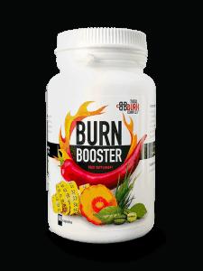 vetverbrander burn booster