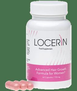 locerin tablets