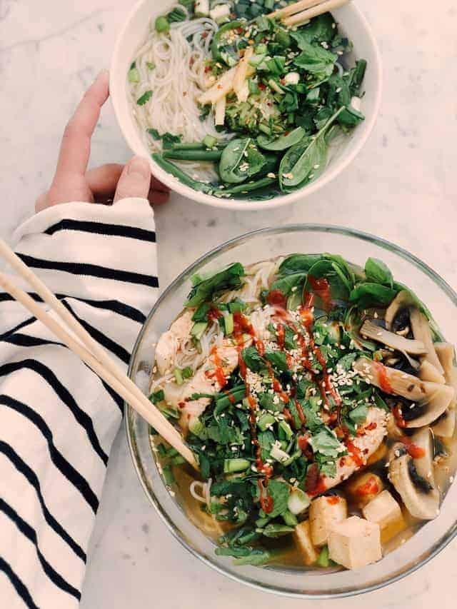 appetizer chopsticks cuisine 923181