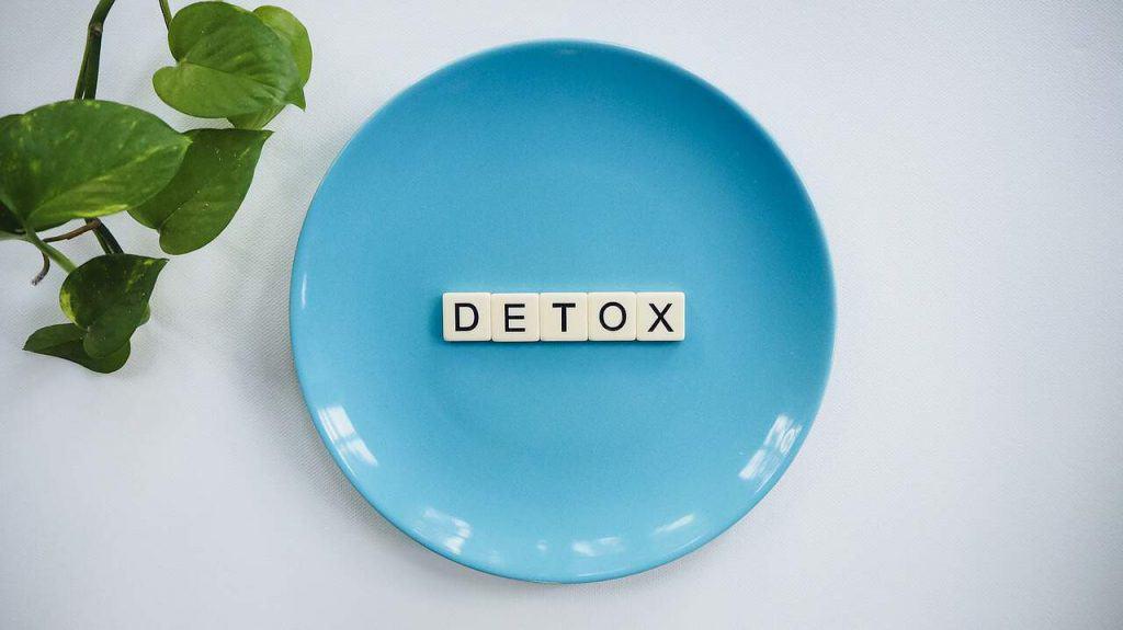 detox 4232110 1280