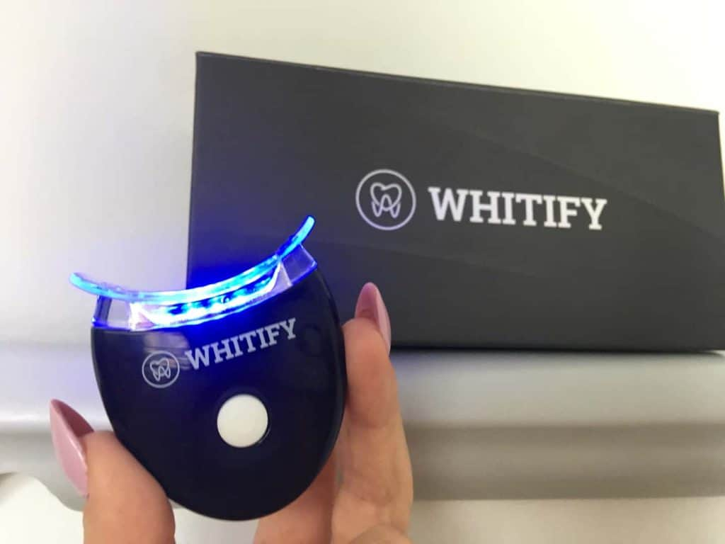 whitify