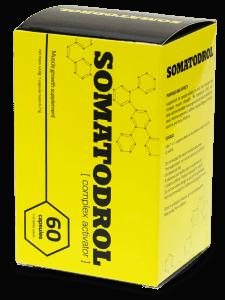 somatodrol