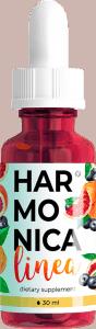 Druppels voor gewichtsverlies Harmonica Linea