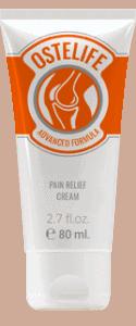 osteolife premium