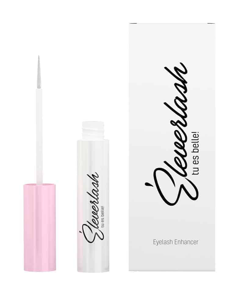 EleverLash wimperserum