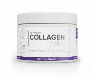collageen om te drinken Premium Collagen 5000