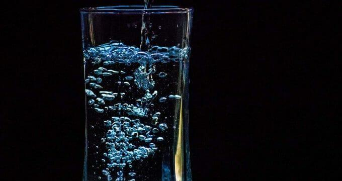 glass 3351173 1280