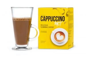 Cappuccino MCT pro 4 300x200 1