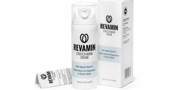 Revamin Stretch Mark pro 06 1