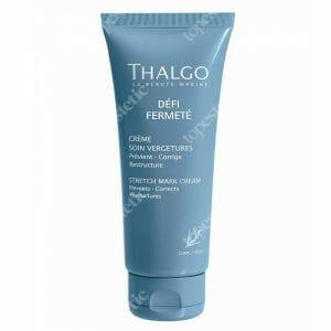 Thalgo Stretch Mark Cream