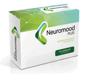 Neuromood PLUS 300x250 1