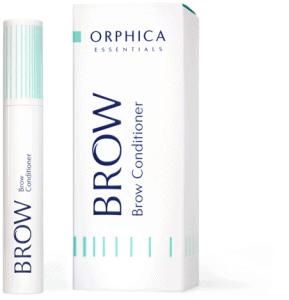 Orphica Brow wenkbrauw serum